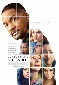 hd movie stream german