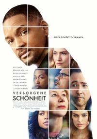 Verborgene Schönheit Stream Movie4k